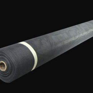 Allianz tc com Stedo Producator de plasa din fibra de sticla plasa de tantari pentru insecte