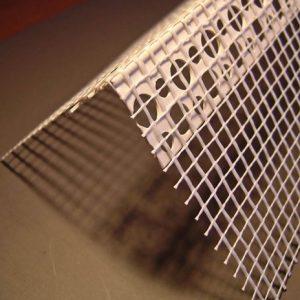 Stedo Allianz Tc Com Producator de plasa de fibra de sticla coltari cu plasa