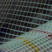Stedo Producator de Plasa din fibra de sticla 145 STANDARD
